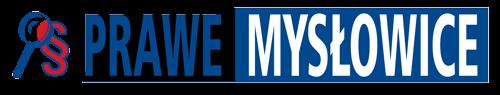 Prawe Mysłowice