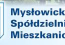 """Grupa """"Mieszkańcy i Lokatorzy MSM"""" rozmawiała z Zarządem spółdzielni."""