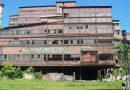 Tereny po KWK Mysłowice są bardzo ważnymi i strategicznymi miejscami dla naszego miasta.