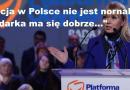"""O Bieńkowskiej znowu głośno """"Sytuacja w Polsce jest większym problemem niż Brexit"""" – tylko dla kogo?"""