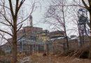 Ostatnia okazja na uwiecznienie kopalni KWK Mysłowice! Pond 180 letnia kopalnia może nie przerwać rządów prezydenta Edwarda Lasoka !