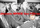 12 mln zł w 2018r. dopłat za wodę i ścieki w Mysłowicach. Z budżetu miasta?