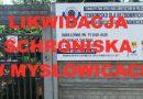 Schronisko dla zwierząt w Mysłowicach postawione w stan LIKWIDACJI !!!