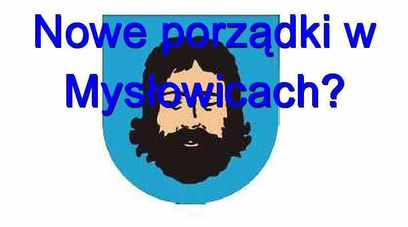 W Mysłowicach wygrał Dariusz Wójtowicz – pierwszy komentarz po II turze.