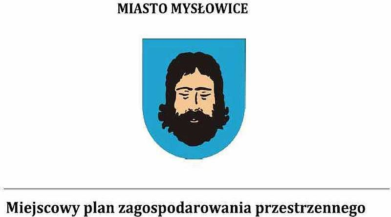 Kolejne forsowanie kontrowersyjnych zapisów planów Morgi i Bończyk?