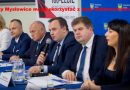 Pięć naborów o dofinansowania unijne ruszy jeszcze w 2019r.