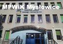 Zwołano Nadzwyczajną Sesje Rady Miasta w sprawie MPWiK Sp. z o.o. Mysłowice