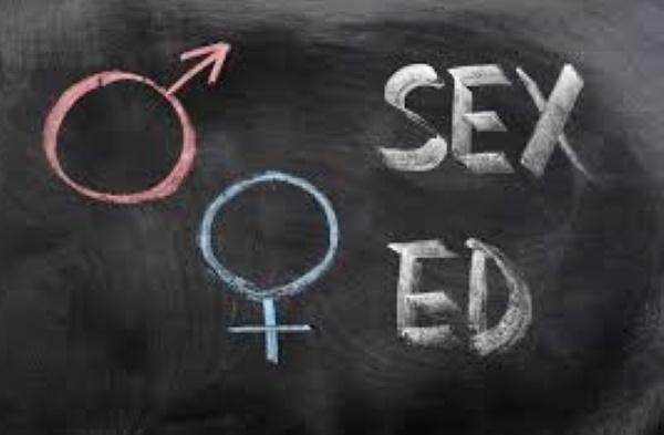 Wychowanie do życia w rodzinie i edukacja seksualna