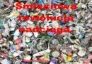 Podwyżki za śmieci nie będzie – ale praca w Urzędzie Miasta Mysłowice wre..