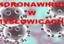 Radni kontra koronawirus.