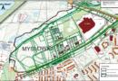 Bolina Północ, Bończyk Katowicka – co się zmieni w przestrzeni miasta w najbliższym czasie? Wszystko w rękach Radnych!